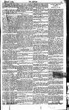 The Referee