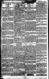 The Referee Sunday 15 January 1911 Page 2