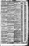The Referee Sunday 15 January 1911 Page 3