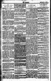 The Referee Sunday 15 January 1911 Page 4