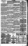 The Referee Sunday 15 January 1911 Page 5