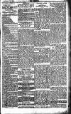 The Referee Sunday 15 January 1911 Page 7