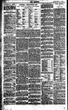 The Referee Sunday 15 January 1911 Page 8