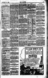 The Referee Sunday 15 January 1911 Page 9