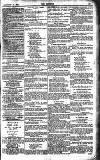 The Referee Sunday 15 January 1911 Page 11