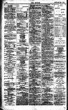 The Referee Sunday 15 January 1911 Page 12