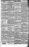 The Referee Sunday 29 January 1911 Page 3