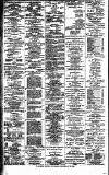 The Referee Sunday 29 January 1911 Page 6