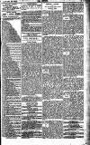 The Referee Sunday 29 January 1911 Page 7