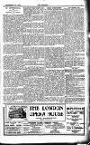 The LONDON PINGSERA • .1H ( - .1.. ...., A 14 . 0 T.