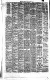 Hyde & Glossop Weekly News, and North Cheshire Herald Saturday 03 October 1874 Page 2