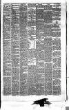 Hyde & Glossop Weekly News, and North Cheshire Herald Saturday 03 October 1874 Page 3
