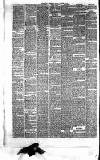 Hyde & Glossop Weekly News, and North Cheshire Herald Saturday 03 October 1874 Page 4