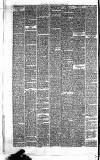 Hyde & Glossop Weekly News, and North Cheshire Herald Saturday 03 October 1874 Page 6