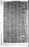 Hyde & Glossop Weekly News, and North Cheshire Herald Saturday 03 October 1874 Page 8