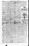 BELFAST TELEGRAPH, MONDAY, NOVEMBER 12, 1925.