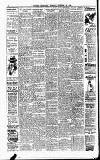 BELFAST TELEGRAPH, THURSDAY, NOVEMBER 29, 1923.