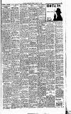 BELFAST TELEGRAPH. FRIDAY, JANUARY 2, 1925.