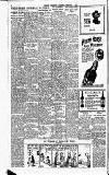 BELFAST TELEGRAPH, SATURDAY. FEBRUARY 7. 1925 BEAB/TIOSAL COLLAPSE.
