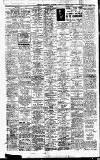 Belfast Telegraph Saturday 02 January 1926 Page 2