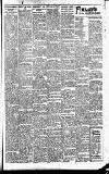 Belfast Telegraph Saturday 02 January 1926 Page 3