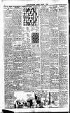 Belfast Telegraph Saturday 02 January 1926 Page 4