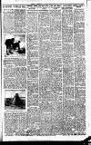 Belfast Telegraph Saturday 02 January 1926 Page 5