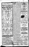 Belfast Telegraph Saturday 02 January 1926 Page 6