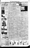 Belfast Telegraph Saturday 02 January 1926 Page 7