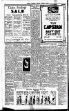Belfast Telegraph Saturday 02 January 1926 Page 8