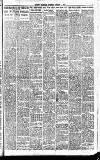 Belfast Telegraph Saturday 02 January 1926 Page 9