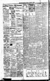 Belfast Telegraph Saturday 02 January 1926 Page 10