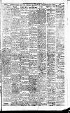 Belfast Telegraph Saturday 02 January 1926 Page 11