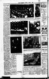 Belfast Telegraph Saturday 02 January 1926 Page 12