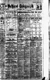 Belfast Telegraph Monday 04 January 1926 Page 1