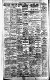Belfast Telegraph Monday 04 January 1926 Page 2