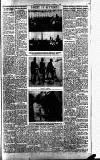 Belfast Telegraph Monday 04 January 1926 Page 3