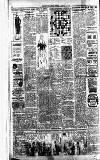 Belfast Telegraph Monday 04 January 1926 Page 4