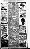Belfast Telegraph Monday 04 January 1926 Page 5
