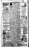 Belfast Telegraph Monday 04 January 1926 Page 6