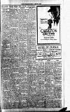 Belfast Telegraph Monday 04 January 1926 Page 7