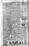Belfast Telegraph Monday 04 January 1926 Page 8