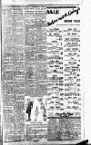 Belfast Telegraph Monday 04 January 1926 Page 9