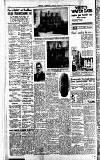 Belfast Telegraph Monday 04 January 1926 Page 10