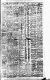 Belfast Telegraph Monday 04 January 1926 Page 11