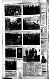 Belfast Telegraph Monday 04 January 1926 Page 12