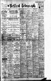 Belfast Telegraph Tuesday 05 January 1926 Page 1