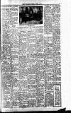 Belfast Telegraph Tuesday 05 January 1926 Page 3