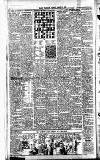 Belfast Telegraph Tuesday 05 January 1926 Page 4