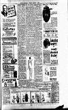 Belfast Telegraph Tuesday 05 January 1926 Page 5